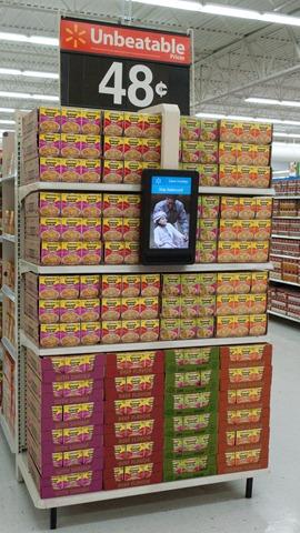 Walmart 2.0